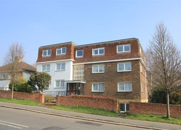Thumbnail 2 bed flat to rent in Battle Road, St Leonards-On-Sea, East Sussex