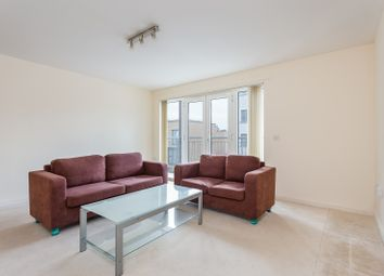 Thumbnail Flat for sale in Glaucus Street, London