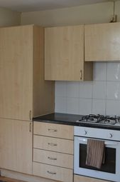 Thumbnail 4 bed shared accommodation to rent in Alderson Road, Liverpool