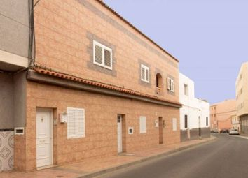 Thumbnail 5 bed town house for sale in Calle Orilla Baja, 117, 35110 Santa Lucía De Tirajana, Las Palmas, Spain