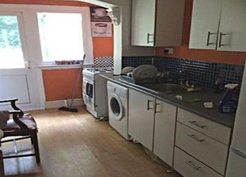Thumbnail 3 bed property to rent in Rookery Road, Selly Oak, Birmingham, West Midlands.