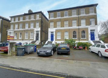 Thumbnail 2 bed flat to rent in Windsor Road, Ealing