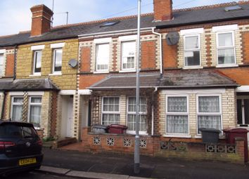 5 bed terraced house to rent in Pitcroft Avenue, Reading RG6