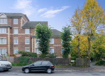 Thumbnail 1 bed flat for sale in Jews Walk, Sydenham