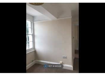 Thumbnail 2 bed flat to rent in Rose Hill, Worcester