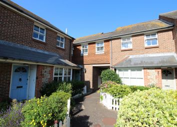 Thumbnail 2 bed flat to rent in Parkside, High Street