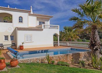 Thumbnail 3 bed villa for sale in Budens, Vila Do Bispo, Portugal
