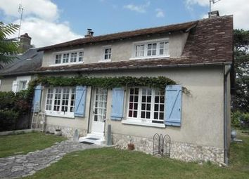 Thumbnail 4 bed property for sale in Liglet, Vienne, France