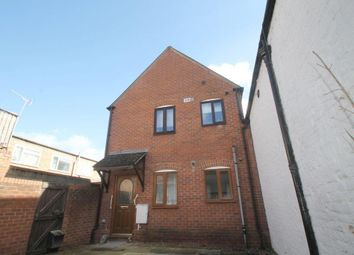 Thumbnail 1 bedroom flat for sale in Old Post Office Alley, Tewkesbury