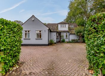 4 bed detached house for sale in Field Way, Rickmansworth WD3
