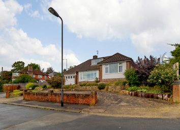 The Circuits, Pinner, Middlesex HA5. 2 bed bungalow
