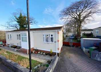 Thumbnail 2 bedroom detached house for sale in Elm Road, Glenholt Park, Plymouth