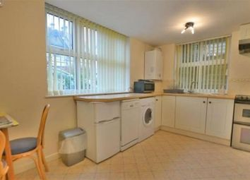 Thumbnail 2 bed property to rent in Tregonwell Road, Bournemouth