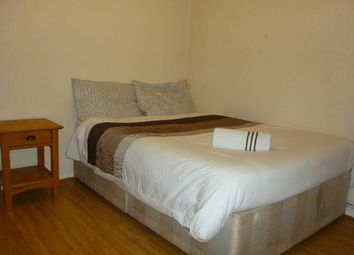Thumbnail 3 bed flat to rent in Wheler House, Quaker Street, London