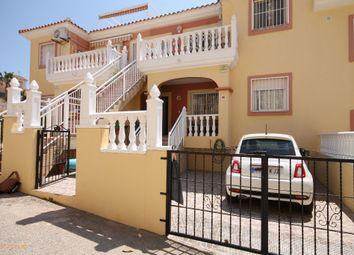Thumbnail 2 bed apartment for sale in Avenida T.Pichón V. Costa, 03189 Orihuela, Alicante, Spain