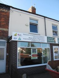 Thumbnail Retail premises to let in 60 New Village Road, Cottingham
