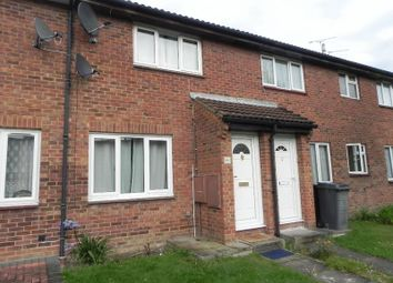 Thumbnail 2 bed property to rent in Jarvis Close, Barnet
