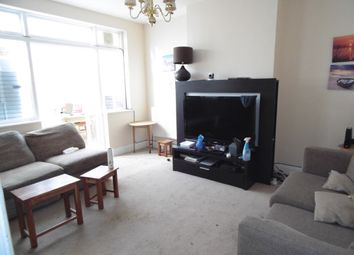 Thumbnail Room to rent in Grasmere Avenue, Morden