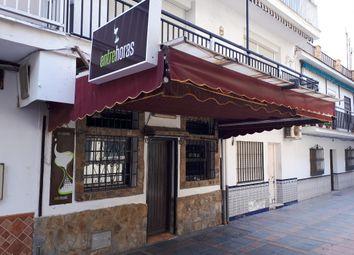 Thumbnail Pub/bar for sale in Small Started Pub, Fuengirola, Málaga, Andalusia, Spain