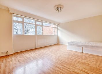Thumbnail 4 bed property for sale in Lanark Road, London