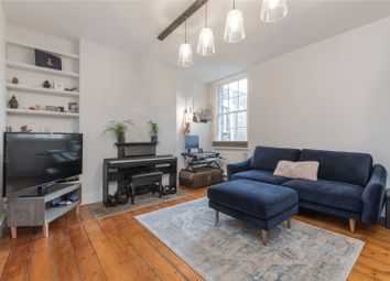 2 bed maisonette for sale in The Cut, London SE1
