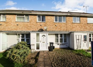 2 bed terraced house to rent in Brookfield Walk, Clevedon BS21