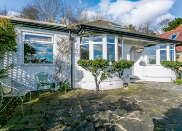 3 bed bungalow for sale in 60 Hilltop Road, Whyteleafe CR3