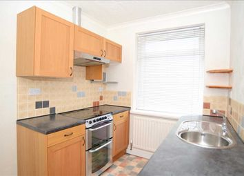 2 bed flat for sale in Kentmere Avenue, Walkergate, Newcastle Upon Tyne NE6