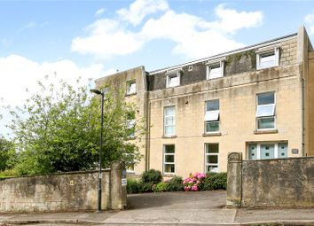2 bed flat for sale in Camden Court, St. Stephens Road, Bath BA1