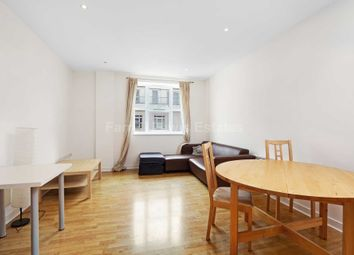 Thumbnail 3 bed flat for sale in Bromyard Avenue, Acton