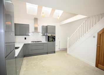 Thumbnail 2 bed terraced house to rent in The Carriages, Chester Le Street