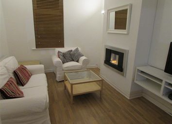 Thumbnail 2 bedroom property to rent in Parker Street, Barrow-In-Furness