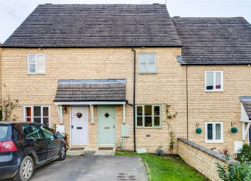 Thumbnail 2 bed terraced house to rent in Elm Grove, Ebrington, Chipping Campden