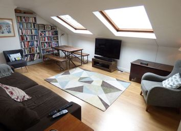 Thumbnail 2 bed flat for sale in Richmond Road, Twickenham