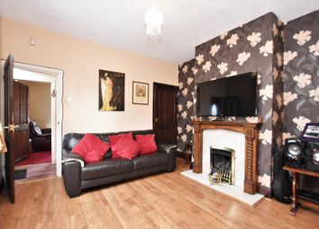 2 bed property for sale in Lancaster Street, Barrow-In-Furness LA14