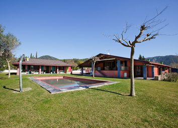 Thumbnail 5 bed villa for sale in 07460, Pollensa, Spain