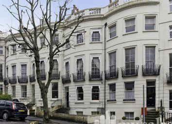 Thumbnail 2 bedroom flat for sale in Montpelier Road, Brighton, East Sussex.