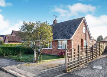 Thumbnail 3 bed semi-detached house for sale in Sherbuttgate Drive, York