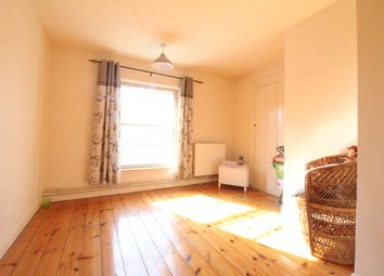 Thumbnail 3 bed cottage to rent in Millgate, Alysham
