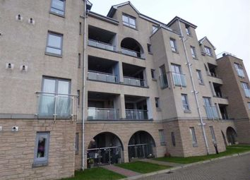 Thumbnail 2 bed flat to rent in Victoria Street, Carnoustie