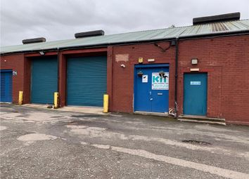 Thumbnail Industrial to let in Unit 4A, Poltonhall Industrial Estate, Polton Road, Lasswade