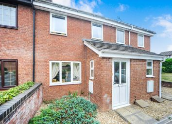 5 bed semi-detached house for sale in Yockney Close, Corsham SN13