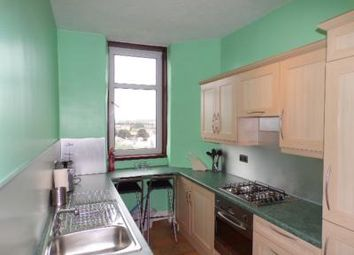 1 bed flat to rent in Hardgate, Top Left AB10