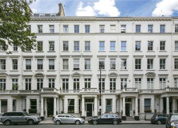 2 bed flat for sale in Stanhope Gardens, London SW7