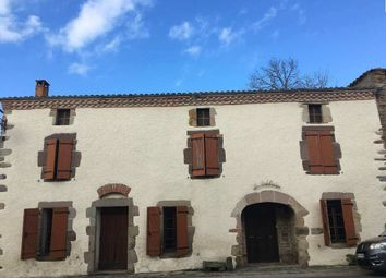 Thumbnail 3 bed property for sale in Midi-Pyrénées, Tarn, Monesties