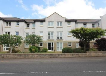 Thumbnail 1 bed flat for sale in Woodrow Court, Kilmacolm, Inverclyde