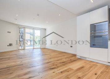 Thumbnail 2 bed flat to rent in Palace View, 1 Lambeth High Street, London