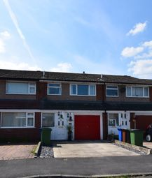 Thumbnail 3 bed property for sale in Borrowdale Road, Heaviley, Stockport