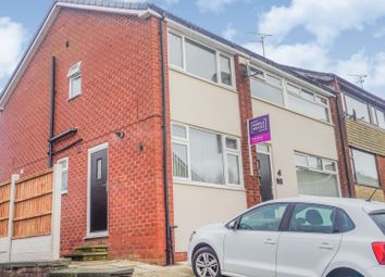 4 bed semi-detached house for sale in Redwood Lane, Oldham OL4
