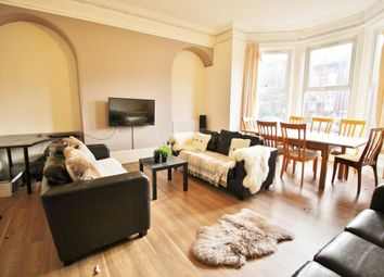 Thumbnail 9 bed shared accommodation to rent in 20 Kensington Terrace, Hyde Park